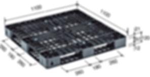 4C-111120-D4