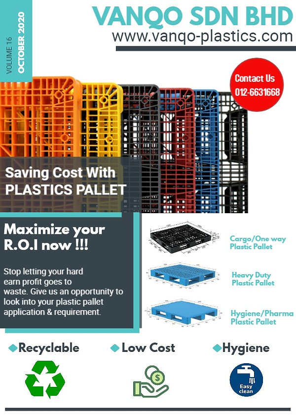 Saving Cost with plastic Pallet.jpg
