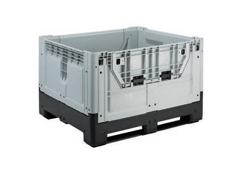 13P-121081-S4(A) | Pallet Box