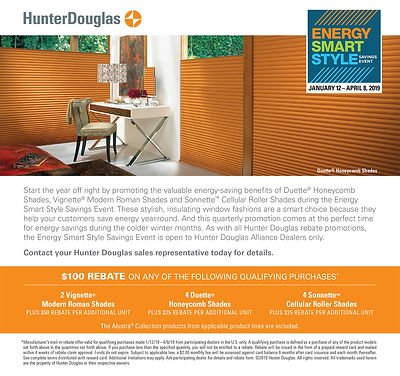Energy Smart Sale pic for website Jan 18