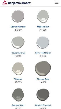 1st batch of grays bm fav.jpg