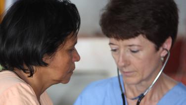 IMG_2328-patient-TeresaScott.JPG.jpg