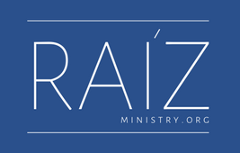 Raiz (4).png