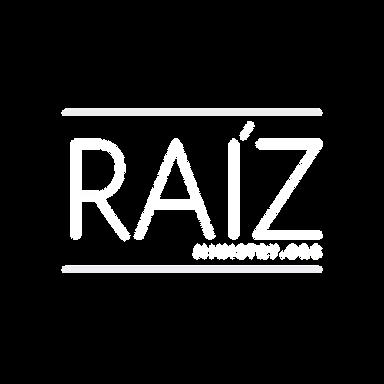 Raiz (2).png