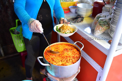 Ẩm thực và đặc sản Phú Quốc