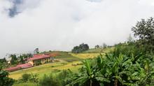 Cung đường Sapa - Mường Hum - Y Tý