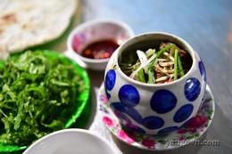 Ẩm thực Phú Yên