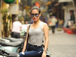 Litte Hà Nội