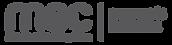 MEC_Logo_de_interés_nacional.png