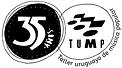 TUMP_35_AÑOS.png