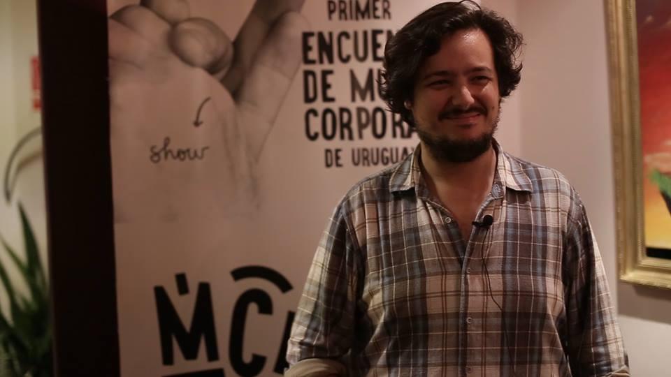 Entrevista a Federico Trindade (Brasil).jpg