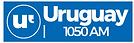 RADIO URUGUAY.png