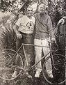 Russ Allen and Sinibaldi .jpg