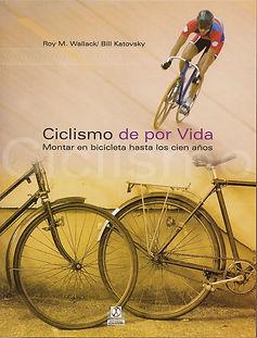 cover - SPANISH BIKE FOR LIFE copy.jpg