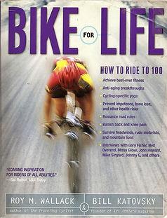 cover--BIKE For LIFE  copy.jpg