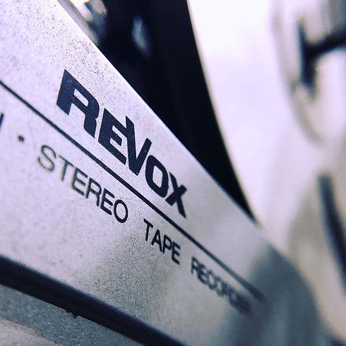 revox.JPG
