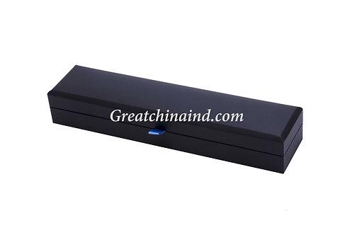 Bracelet Box | PLA-BRA-0011