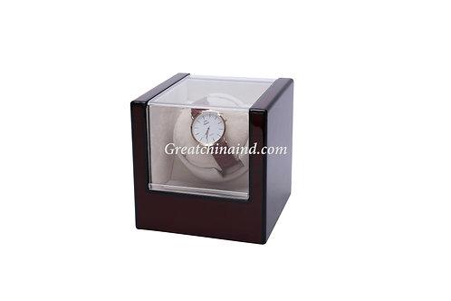 Watch Box | WOO-WAT-0004