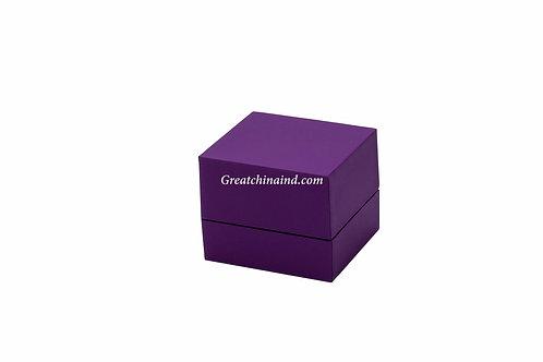 Universal Box | PLA-UNI-0011