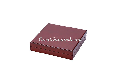 Necklace Box | WOO-NEC-0005