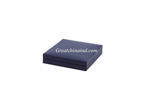 Earring/Pendant Box | PLA-EAR-0009