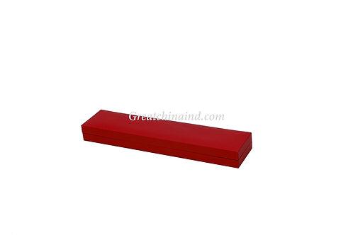 Bracelet Box   PLA-BRA-0003
