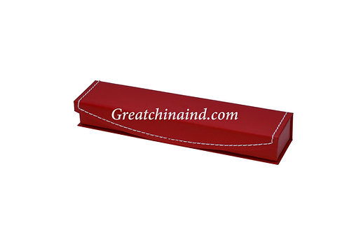 Bracelet Box | PAP-BRA-0001