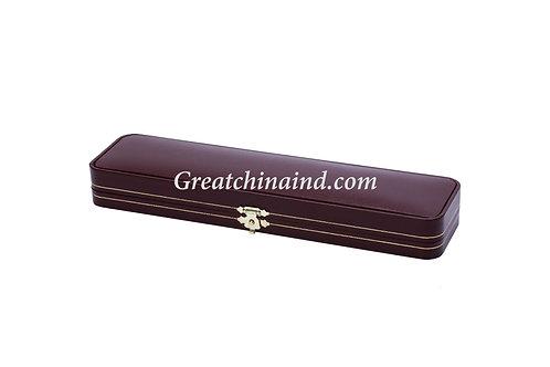 Bracelet Box | PLA-BRA-0012