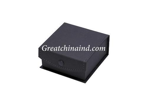 Universal Box | PAP-UNI-0004