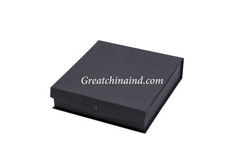 Necklace Box | PAP-NEC-0002