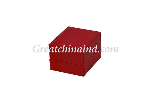 Ring Box | PLA-RIN-0009
