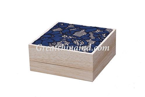 Pendant Box | PLA-PEN-0003