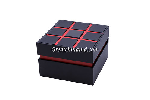 Watch Box | PLA-WAT-0001