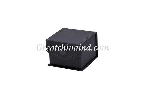Universal Box | PAP-UNI-0003