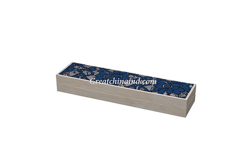 Bracelet Box | PLA-BRA-0007