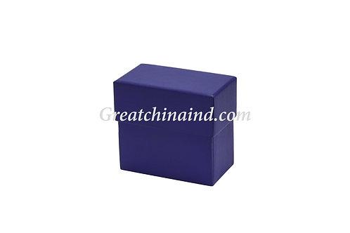 Bangle Box | PAP-BAN-0001