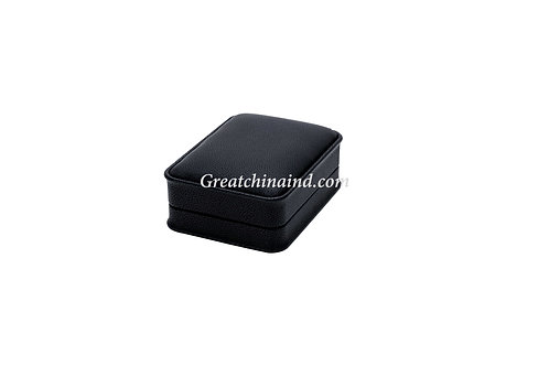 Earring/ Pendant Box | PLA-EAR-0003