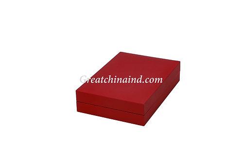 Necklace Box | PLA-NEC-0002