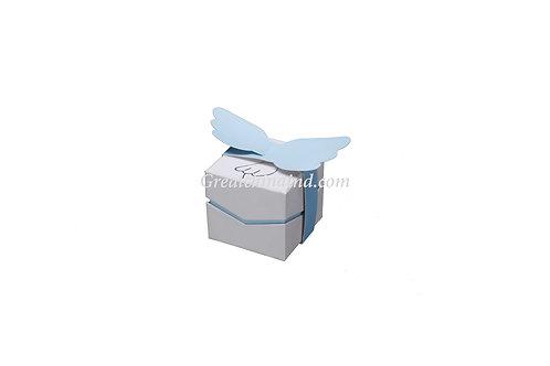 Paper Box | PAP-PAP-0001