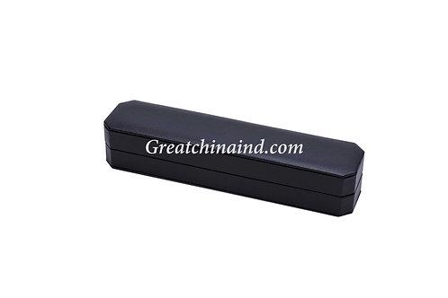 Bracelet Box | WOO-BRA-0001