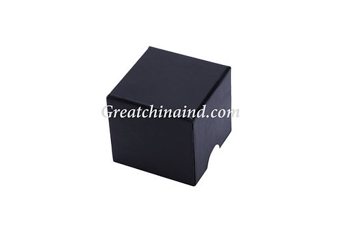 Ring/Earring Box | PAP-RIN-0009