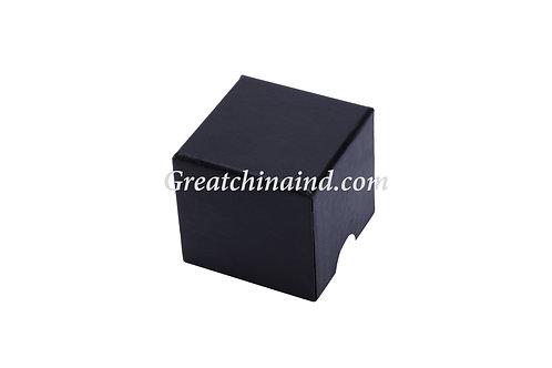 Ring/Earring Box   PAP-RIN-0009