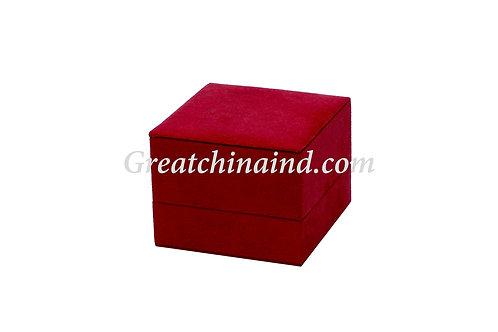 Ring Box   PLA-RIN-0007