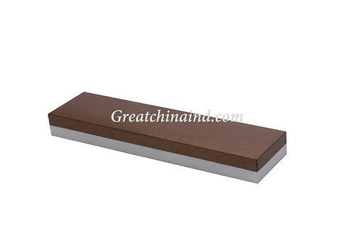 Bracelet Box | PLA-BRA-0014