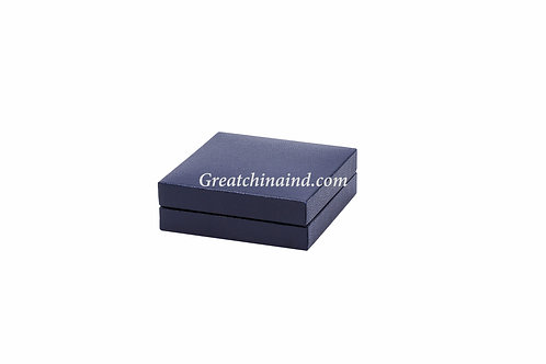 Earring Box | PLA-EAR-0008