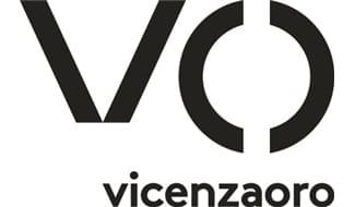 VICENZAORO FAIR