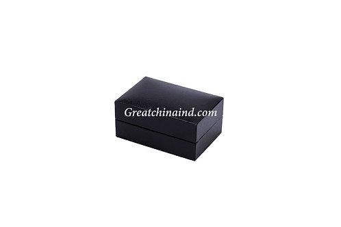 Cufflink Box | PLA-CUF-0001