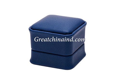 Watch Box | PLA-WAT-0003
