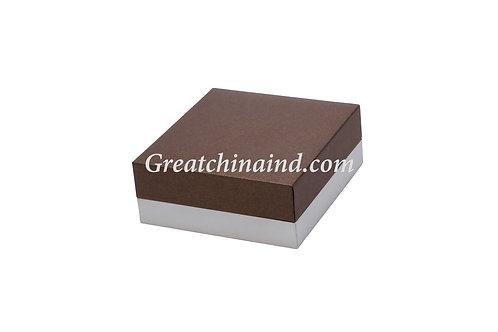 Universal Box | PLA-UNI-0012
