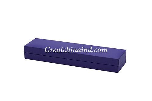 Bracelet Box | PLA-BRA-0010